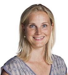 Birgitte web