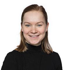 Anna-Eriksen_web