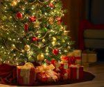 ChristmasTreeWithPresents